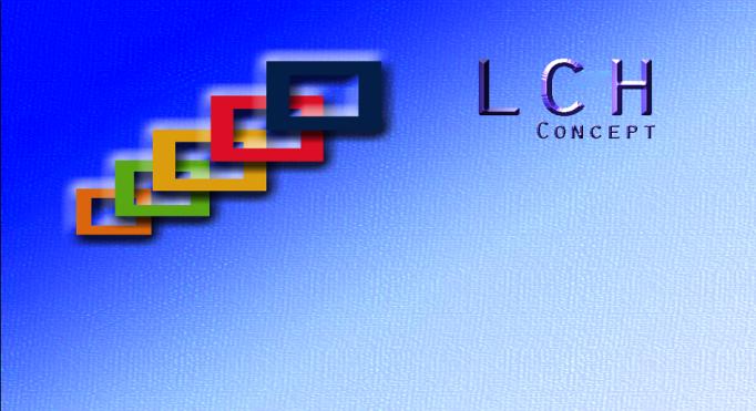 LCH CONCEPT